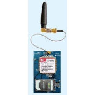 MyPBX GSM Module