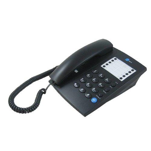 Agent Agent 1000 Analoge telefoon (13008610)