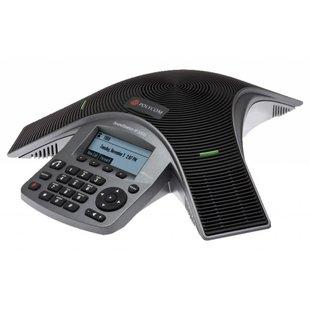 Soundstation IP5000 POE