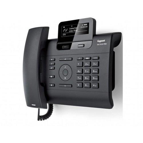 Gigaset pro Gigaset pro DE310IP Pro (S30852-H2218-R101)