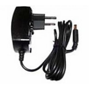 Cisco PA-100 AC Power Supply