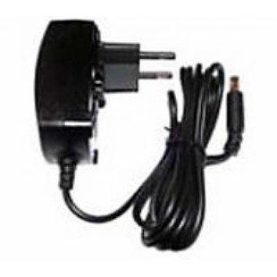 PA-100 AC Power Supply
