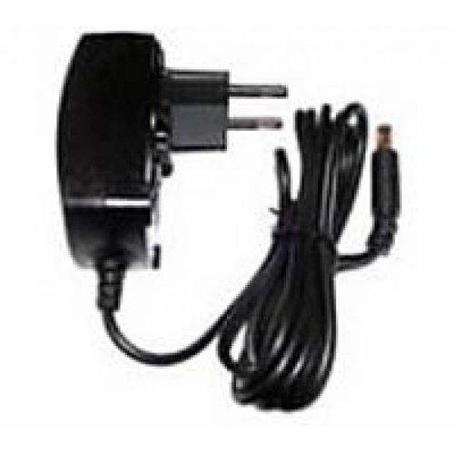 Cisco Cisco PA-100 AC Power Supply
