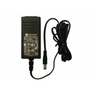 Powersupply voor IP5000