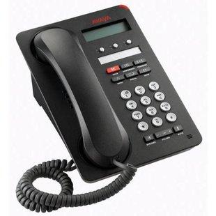 1603-I IP Phone