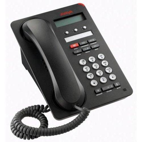Avaya Avaya 1603-I IP Phone