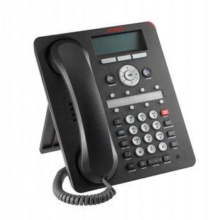 1608-I IP Phone