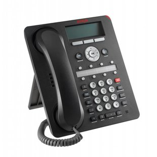 Avaya 1608-I IP Phone