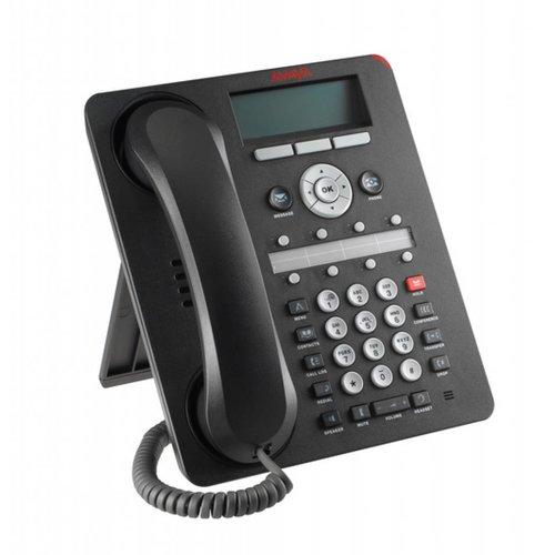 Avaya Avaya 1608-I IP Phone