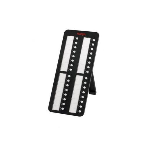 Avaya Avaya 1600 Series 32 button key module (700415573-SMB)