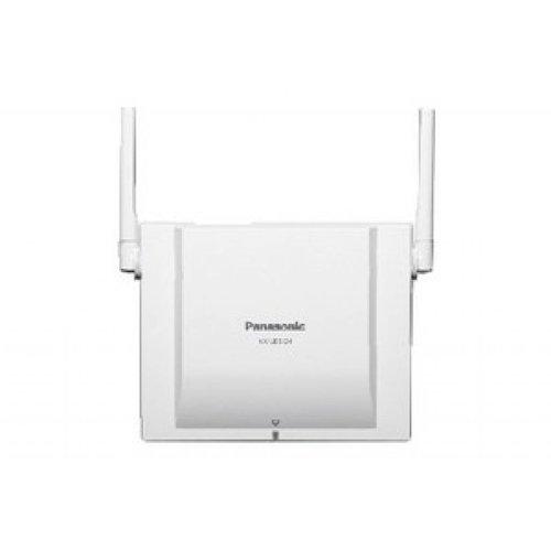 Panasonic Panasonic KX-UDS124 Multicell IP Dect basisstation