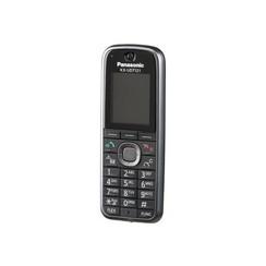 Panasonic UDT121