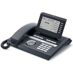 Swyx SwyxPhone L640 lava v3