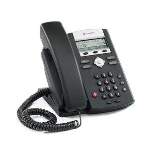 Polycom IP 330 SIP 2-line