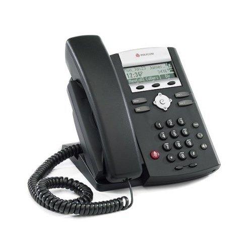 Polycom Polycom IP 330 SIP 2-line