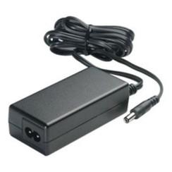 Polycom Powersupply voor de CX500 en CX600