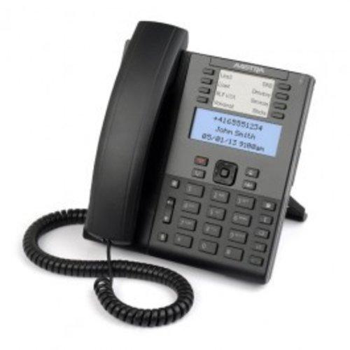 Mitel Aastra Mitel Aastra 6865i  SIP Telefoon