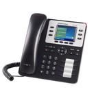 Grandstream GXP2130 3 Line IP Phone