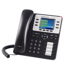 Grandstream GXP2130 3 Line IP Phone
