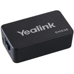 Yealink EHS36 ADAPTER