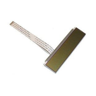 LCD Display voor Optipoint 500