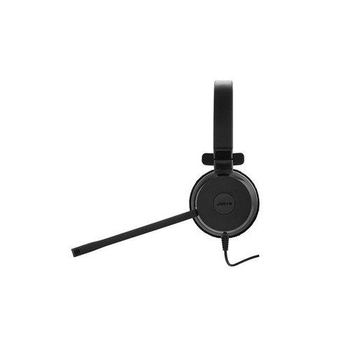 Jabra Jabra Evolve 20 UC mono USB headset