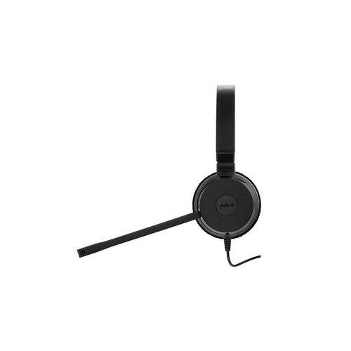 Jabra Jabra Evolve 20 UC stereo USB headset (4999-829-209)