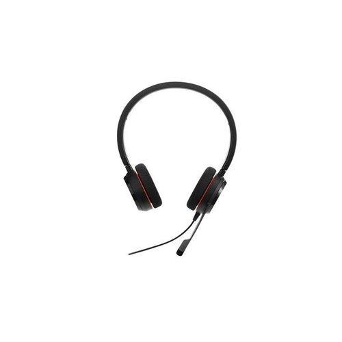 Jabra Jabra Evolve 20 UC stereo USB headset