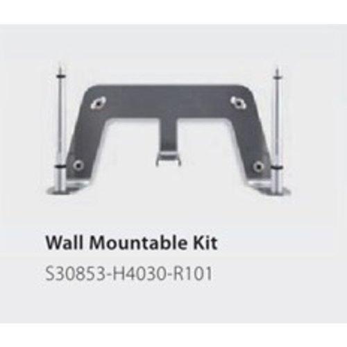 Gigaset pro Gigaset Maxwell 10 Wall Mount (S30853-H4030-R101)