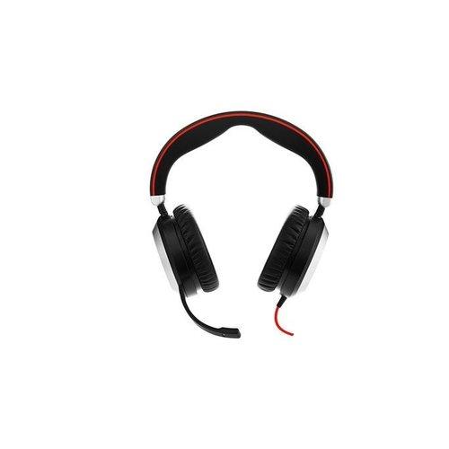 Jabra Jabra Evolve 80 MS Stereo (7899-823-109)