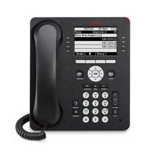 9608 IP