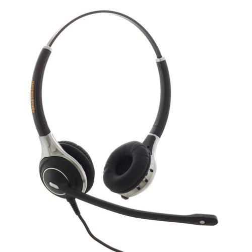 Agent Agent AG-2 Premium Duo UNC Headset (AG22-0251)