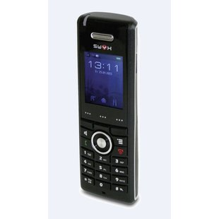 SwyxPhone D510