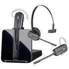 Plantronics CS540 + APS11