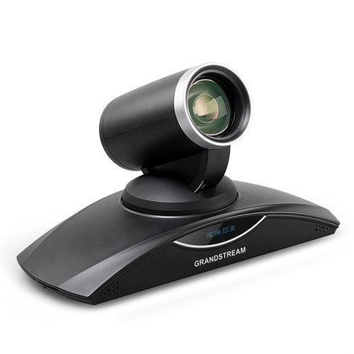 Grandstream Grandstream GVC3200 Full HD video conferencing systeem