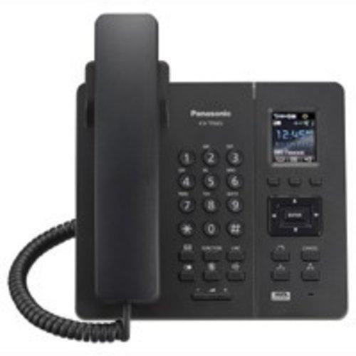 Panasonic Panasonic TPA65