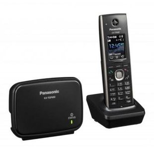 Panasonic TGP600