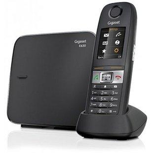 Gigaset E630 Dect telefoon met basisstation