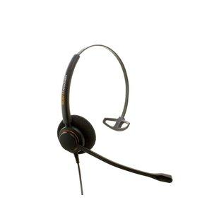 Agent AP-1 Mono NC Headset