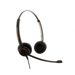 Agent AP-2 Duo NC Headset