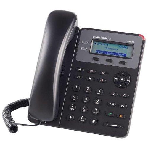 Grandstream Grandstream GXP1625 HD VoIP