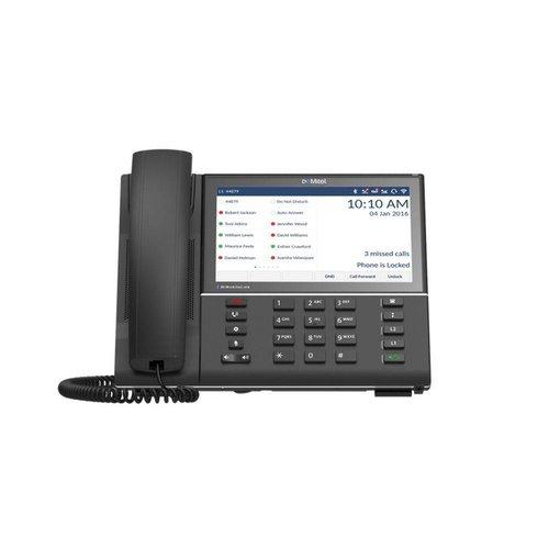 Mitel Aastra Mitel Aastra 6873i SIP Telefoon (50006790)