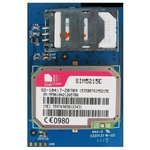 MyPBX UMTS (3G) Module