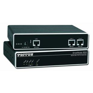 Smartnode 4120/1BIS2V/EUI