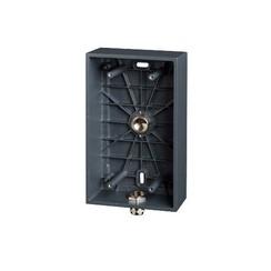 2N Helios IP Uni - Alu Box