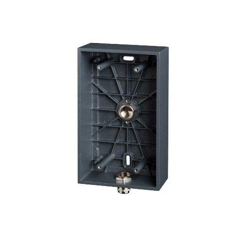 2N 2N Helios IP Uni - Alu Box (9153003)