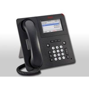 9621G IP