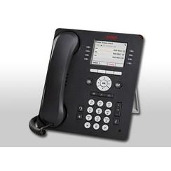 Avaya 9611G IP