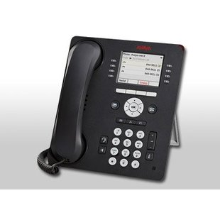 9611G IP