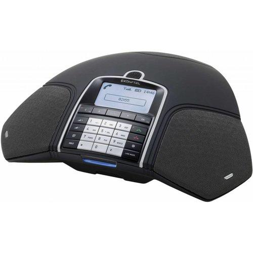 Konftel Konftel 300Mx 3G GSM Vergadertelefoon (910101083)